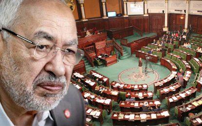 Tunisie, le pays où démocratie rime avec incurie