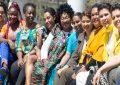 Le Canada offre une formation aux femmes professionnelles du développement économique ou social