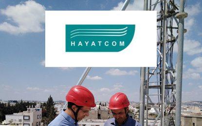 Le Tunisien Hayatcom manifeste son intérêt pour le secteur des TICs et télécoms de la R.D. Congo
