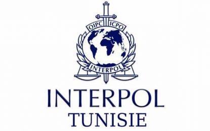 Hammam-Lif : Arrestation d'un individu recherché par Interpol pour le meurtre de 3 personnes en France