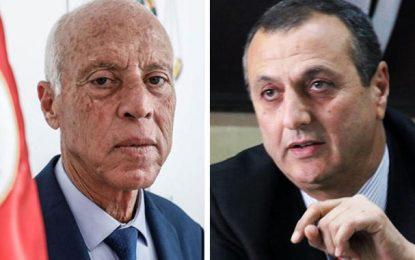 Issam Chebbi: «Laissez le Président constituer son cabinet; mettre la pression n'apportera pas de résultats»