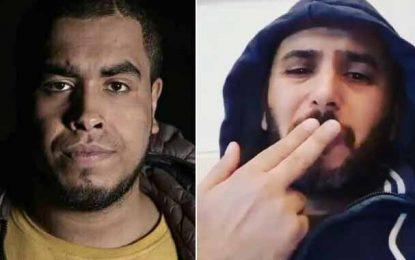 Lotfi Abdelli s'invite dans l'affaire Klay BBJ-Beya Zardi (Vidéo)