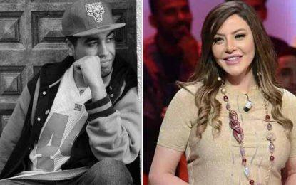 Affaire Beya Zardi – Klay BBJ : Halte à la banalisation de la violence sexiste !