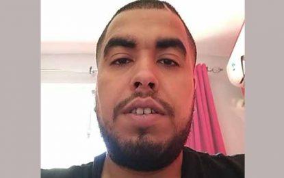 Entendu dans l'affaire qui l'oppose à Beya Zardi, le rappeur Klay BBJ placé en détention