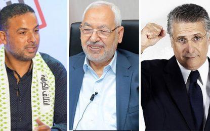 Tunisie : Le prochain gouvernement risque d'être poussé à la démission avant la fin de la législature