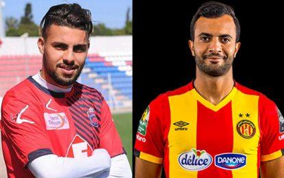Coupe arabe des clubs : l'Espérance de Tunis veut capitaliser…