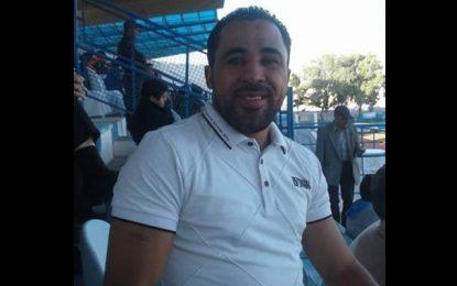 Monastir : Percuté par une rame de métro, Aymen Garouj décède sur le coup