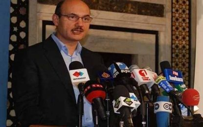 Mongi Marzouk : «Ma nomination en tant que chef du gouvernement est peu probable»