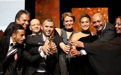 Tanit d'or des JCC 2019 : ''Noura rêve'' dans les salles tunisiennes à partir du 27 novembre