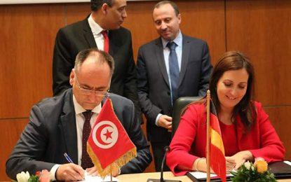 Vers l'insertion des étrangers dans le marché de l'emploi en Tunisie