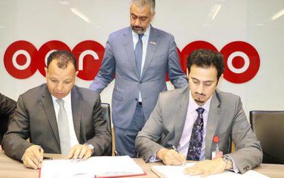 Ooredoo et le Club africain renouvellent leur partenariat mutuellement bénéfique