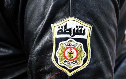 Un agent de sécurité accusé de torture s'enfuit du tribunal de Mahdia