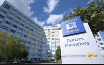 L'Union postale universelle lancera de nouveaux projets de services financiers numériques avec la Poste tunisienne