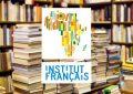 La Fondation Orange lance la 2e édition du Prix Orange du Livre en Afrique