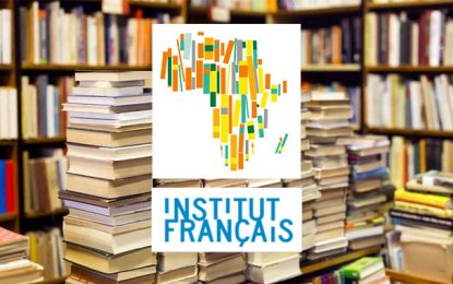 La Fondation Orange lance la 3e édition du Prix Orange du Livre en Afrique