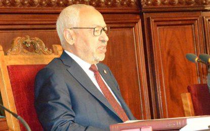 Tunisie : Lancement d'une pétition appelant à enquêter sur la fortune de Rached Ghannouchi