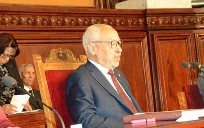 La Tunisie au présent : Tout va bien Sidi Cheikh