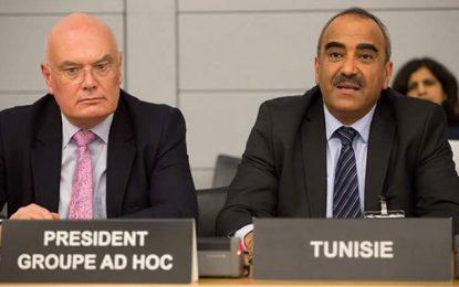 Criminalité financière : La Tunisie appelée à se conformer à la norme BEPS de l'OCDE