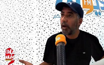 Saïd Jaziri : «Habib Jemli ne réussira pas et voilà pourquoi»