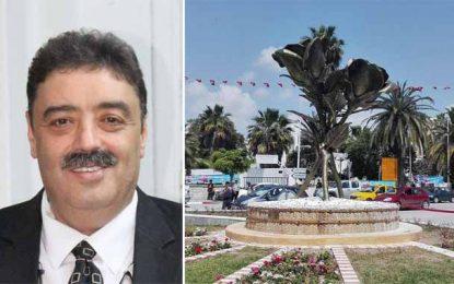 Profil de Samir Abdeljaoued, nouveau gouverneur de l'Ariana ?
