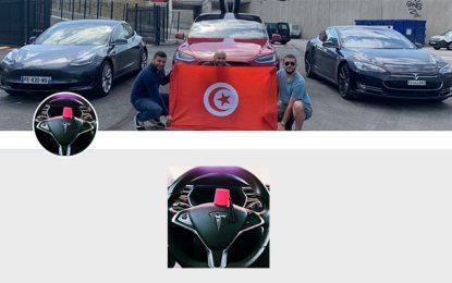 Energies renouvelables: Des Superchargeurs de l'américain Tesla bientôt en Tunisie?
