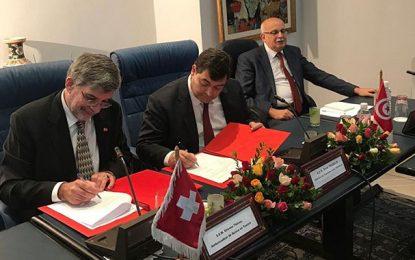 Destination Sud-Est : un projet de tourisme durable, objet d'un accord tuniso-suisse