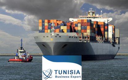 La CCIS organise le Tunisia Business Export les 12 et 13 décembre 2019 à Sfax