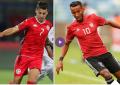 Tunisie-Libye en live streaming: Éliminatoires de la CAN