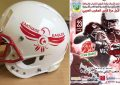 Une première en Tunisie : Un match de football américain dans le cadre de la Coupe du Grand Maghreb