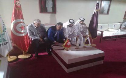 Le Qatar recrute 17 profils du secteur agricole, piscicole et vétérinaire