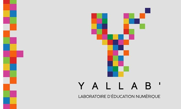 La soirée de lancement de Yallab' se tiendra à l'Institut français de Tunisie (IFT), demain, vendredi 29 novembre 2019 à 18h. Ce sera une occasion pour révéler au public les ambitions et les initiatives mises en place par ce laboratoire numérique d'éducat