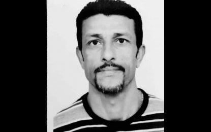 La Marsa : Disparu en mer depuis dimanche, le corps de Zine El Abidine repêché aujourd'hui