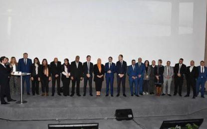 Aneti 2030 : Une vision à court et à long terme pour l'Agence nationale pour l'emploi et le travail indépendant