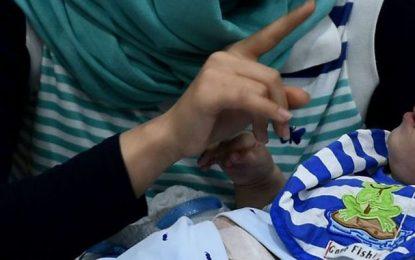 Sousse : Suspectée d'avoir «vendu» un de ses enfants, une mère célibataire placée en détention