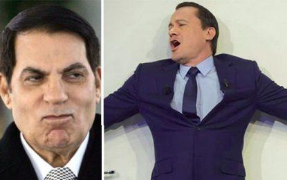 Le certificat de décès de Ben Ali reporte l'examen de l'affaire Sami Fehri et Cactus Prod