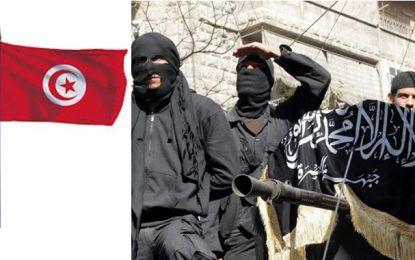 L'ambassadeur de la Turquie  dément le retour des djihadistes Tunisiens de Daech