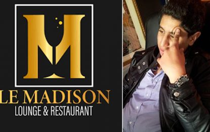Décès d'Adam Boulifa : Fermeture du bar-restaurant Le Madison