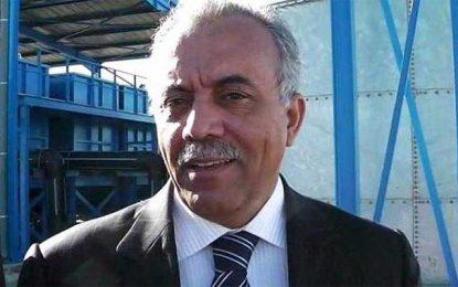 Habib Jemli préfèrerait que les ministères de souveraineté soient neutres (vidéo)