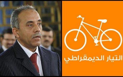 Habib Jemli réussira-t-il à convaincre Attayar de soutenir son gouvernement, voire d'en faire partie ?