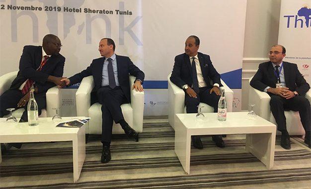 Think-Africa : Le Kenya, un marché à conquérir pour la Tunisie
