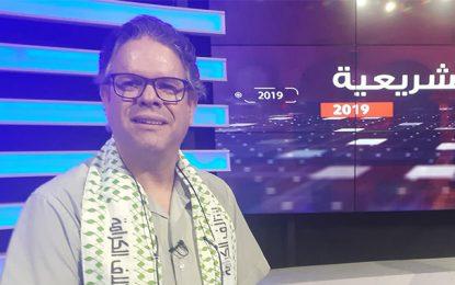 La SNJT met en garde contre l'incitation à la violence de Yousri Daly (député d'Al Karama)