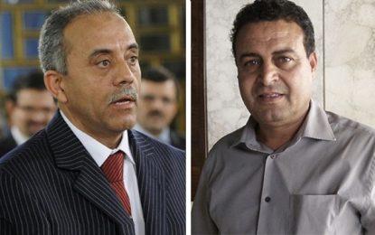 Zouhair Maghzaoui (mouvement Echaâb) : Habib Jemli pourrait abandonner la feuille de route d'Ennahdha