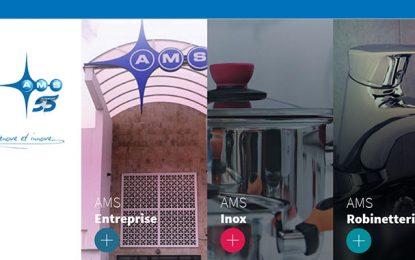 Les AMS expliquent leurs difficultés et s'acheminent vers une 2e restructuration financière