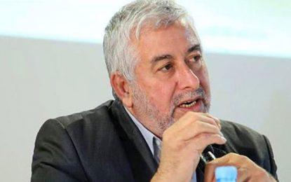 Ezzar : Il n'est pas raisonnable de vendre l'huile d'olive locale à des prix très en-deçà de ceux du marché mondial