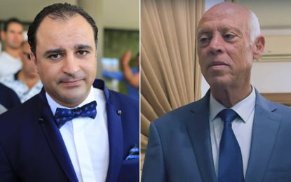 La FTF demande une grâce présidentielle pour Abdessalem Saidani, président du CAB