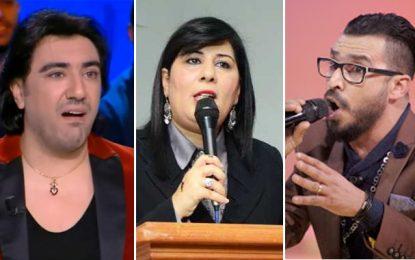 Haica : Les raisons de la suspension de l'émission «La Classe», diffusée sur Tunisna TV