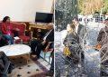 Journalistes interdits d'accéder au parlement : La présidence de l'Assemblée présente des excuses
