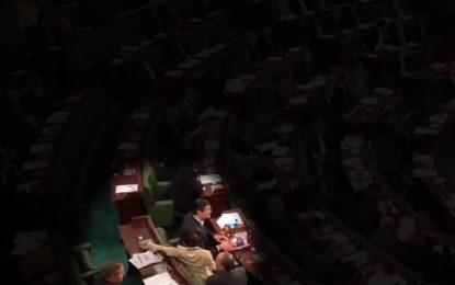 Al-Bawsala : Quatre députés, dont 3 du PDL, épinglés en flagrant délit de triche