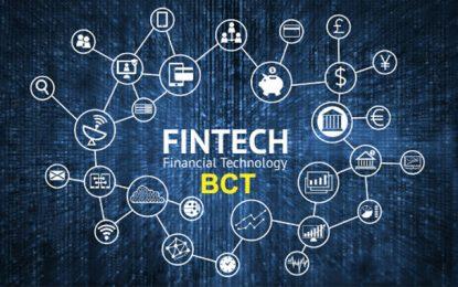 La Banque centrale de Tunisie se met à l'heure des Fintech et lance un Sandbox réglementaire