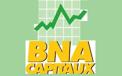 L'émission obligataire de BNA Capitaux a été clôturée à 50 MDT